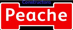 Construye